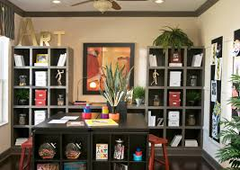 home office rooms.  Home Home Office  Hobby Room Homeoffice With Rooms P