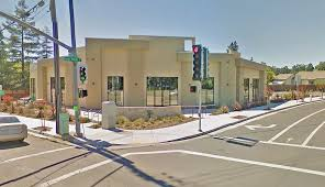 2 100 sf of retail space available in santa rosa ca