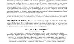 Law School Resume Examples Attorney Resume Template Commercial Law Lawyer Sample Examples 28