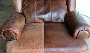 how to paint leather sofa leather sofa paint leather sofa paint find great deals on for