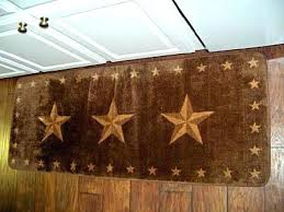 texas star area rugs star area rug brown lone star rug texas lone star area rugs