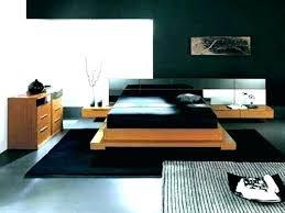 bedroom designs for guys. Bedroom Designs For Guys Modern .