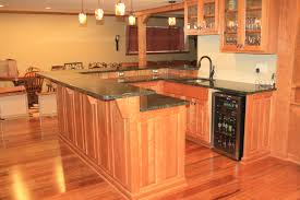 kitchen home bar design basement refinishing paramount granite blog green color for a top countertop interior