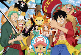 One Piece Wallpaper Hd Free Download One Piece Anime One