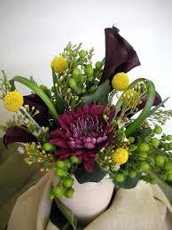 ... Beautiful Floral Arrangements Interior Plant Landscaping Living  Creations Home Improvement Beautiful Flower Arrangements For Home ...