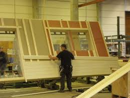 Prefab A Frame House Good Prefab A Frame Home Kits 6 P9222301 1600x12001jpg House