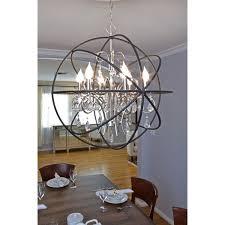 lighting fixtures awesome maxim light fixtures nexus chandelier