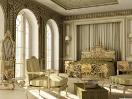 Luxury Wallpaper For Bedrooms Luxury Classic Bedroom Hd Desktop Wallpaper Widescreen High