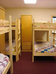 Bunk Beds Rent A Center Furniture Aarons Living Room Furniture
