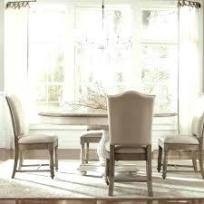 white round pedestal dining table elegant round dining table stylish white round pedestal dining table pedestal