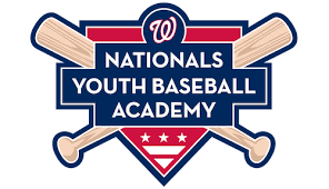 Youth Baseball Academy | Washington Nationals