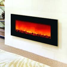 slim fireplace sierra flame slim wall mount zero clearance electric fireplace slim electric fireplace suite