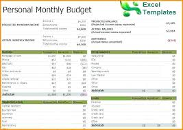 Mac Excel Template Large Size Of Family Budget Template Spreadsheet Excel Mac