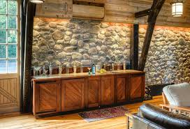 Custom home bar furniture Rail 14 Custom Home Bar 13 Crown Point Cabinetry Custom Home Bar Bar Cabinetry Mini Bar Cabinets