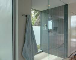 endearing shower doors jacksonville fl at frameless epic home furniture