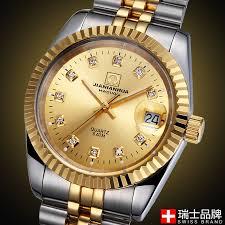 swedish wrist watches brands best watchess 2017 swiss watches for men brands best collection 2017