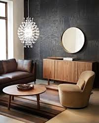 ikea stockholm furniture. Ikea Stockholm Collection Fantastic Use Of Colour. This Shot I Love The Ply  Paneling Stained Dark On Walls. Ikea Stockholm Furniture Pinterest