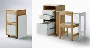 Smart Furniture Design