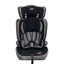 thrifty evenflo tribute lx car seat comfort safety equals tributeconvertible car seat evenflo tribute evenflo tribute