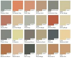 Behr Concrete Dye Colors Concrete Stain Color