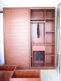 Modern Bedroom Closets Wardrobe Closet Modern Bedroom Wardrobe Closet Bedroom Wardrobe