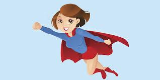 """Résultat de recherche d'images pour """"enseignants super héros"""""""