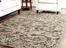 5 by 7 rug image of clearance area rugs at 5 x 7 rug size