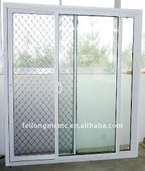 superlative secure patio door photo of patio door security best way to secure your sliding patio