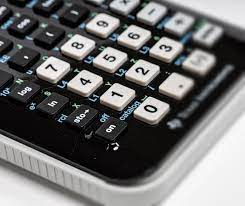 best calculator for the sat or act