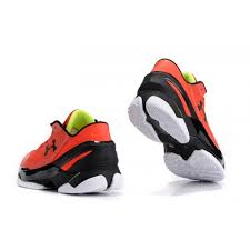 under armour basketball shoes low. men\u0027s under armour stephen curry two low basketball shoes red black outlet store online sale e