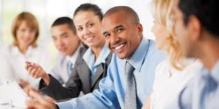 8 Personality Traits Of Effective Business People Young