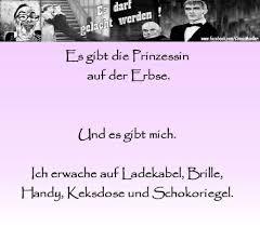 Gmuellerwob Gerhard Müller Wwwfacebookcomcomicmueller Fun