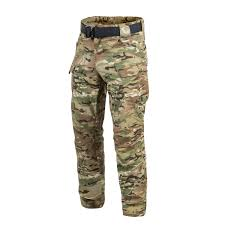 Pants Images Utp Urban Tactical Pants Flex Helikon Tex