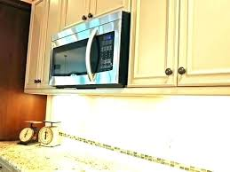 kitchen cabinet rails hanging rail wall cabinets r