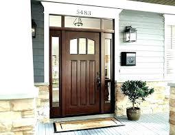 front pella fiberglass doors entry door cost lovely gallery