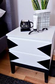 leather chair and footstool aldi awesome aldi bedside table choice image table decoration ideas images
