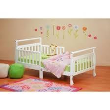 Wondrous Design Toddler Bedroom Furniture Sets With Bed Master ...