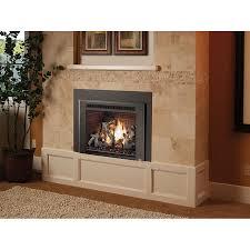 Fireside Design Center Fireplace Bbq And Appliances Fireside Woodland Hills