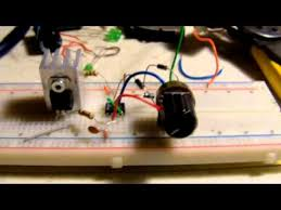 building your own lipo mod part 3 pwm vaping underground forums building your own lipo mod part 3 pwm vaping underground forums an ecig and vaping forum