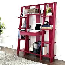 ikea bookshelf desks bookcase with desk ladder shelves bookcase desk hack bookshelf desk combo desk bookcase