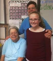 Doris M. McClendon Obituary - Visitation & Funeral Information