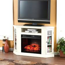 electric fireplace problems twin star electric fireplace problems electric fireplace electric fireplace heater problems