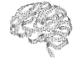 Image result for music and the brain