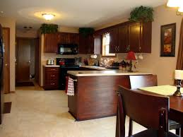best gel stain kitchen cabinets finished