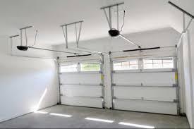 plano garage doorGarage Door Repair Plano TX  972 9413772  Plano Garage Doors