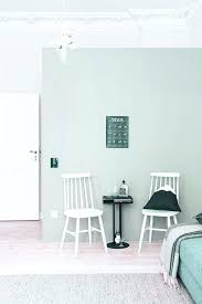 mint green accent colors mint green accent wall favorite accent walls rugs target mint green accent