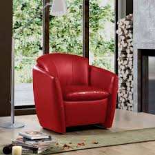 Living Room Chairs For Accent Chairs Costco