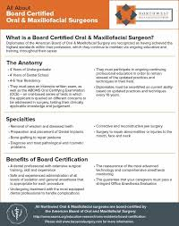 surgeon infographic northwest