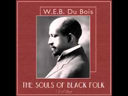 the souls of black folk full audiobook part  the souls of black folk full audiobook part 1