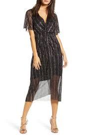 Women's <b>V</b>-<b>Neck Dresses</b>   Nordstrom